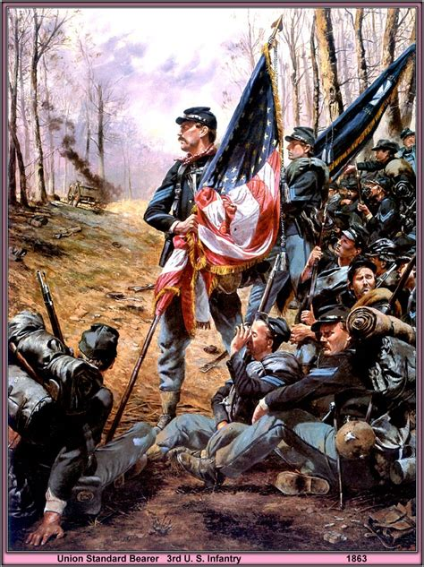 color war dinshah p ghadiali s battle with the establishment his revolutionary light healing science books 62 best images about american civil war on