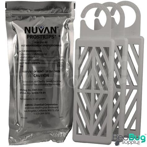 nuvan strips for bed bugs 404 not found