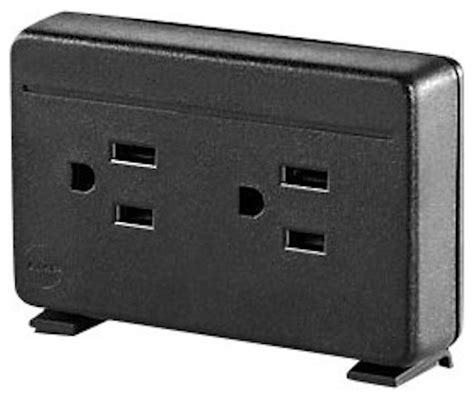 Desk Electrical Outlet by Herman Miller Desktop Power Outlet Modern Switches And