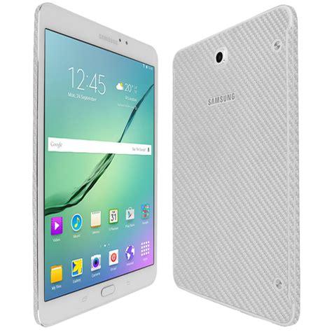 Samsung Tab 8 skinomi techskin samsung galaxy tab s2 nook 8 quot silver