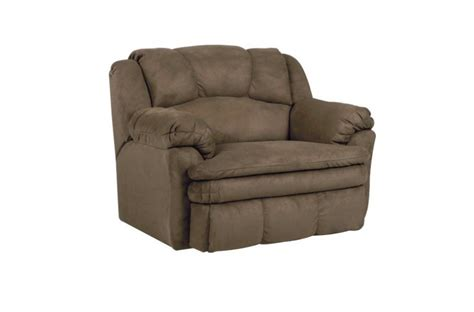 Orthopedic Recliners by Orthopedic Chair With A High Back Cameron Furniture