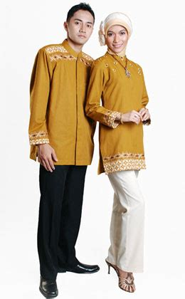 Baju Koko Dan Gamis Mutif Series Sarimbit Fashion Muslim busana muslim sarimbit dari rumah madani