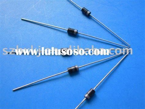 1n5818 diode mbr3060pt common cathode schottky diode schottky barrier rectifier for sale price china