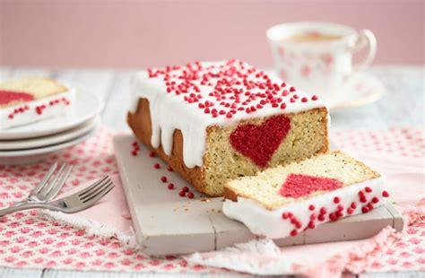 kuchen zum valentinstag valentinstag rezepte leckere nachtisch ideen f 252 r den