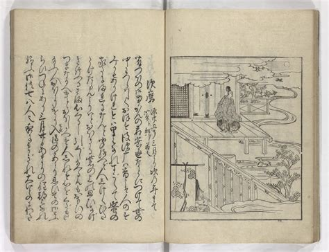 record of a brief japanese novellas books meets commerce illustrated books and the japanese