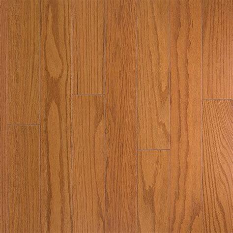 Hardwood Floors: Somerset Hardwood Flooring   5 IN. Oak