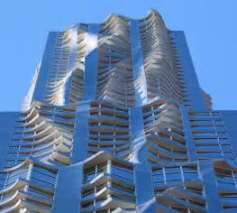 superb Frank Gehry Buildings Nyc #5: 32173489.jpg