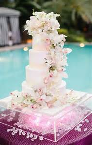 cakes ideas wedding cakes wedding cake ideas 1919788 weddbook