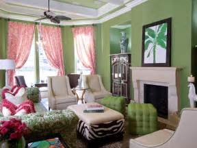 color palettes for rooms modern interior 2012 best living room color palettes