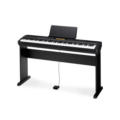 pianoforte casio pianoforte digitale casio cdp 220r scatola aperta a
