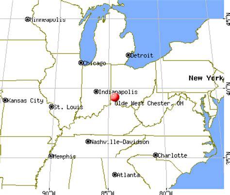 Polk county iowa courthouse marriage