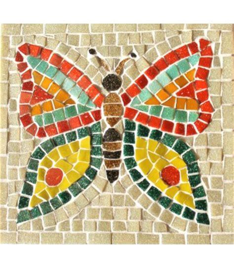 Modele De Creation En Mosaique