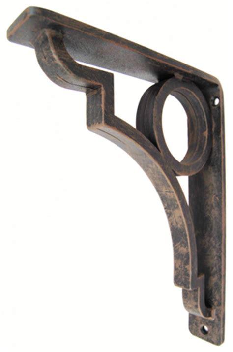grant corbels for countertops countertop brackets