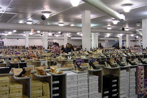 cheap shoe stores wholesale shoes put a in your step wholesale