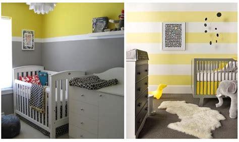 paredes cuartos infantiles paredes cuartos infantiles una pared floral para