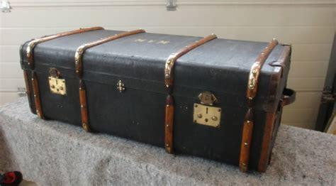 Aufkleber Entfernen Koffer by Sonstiges