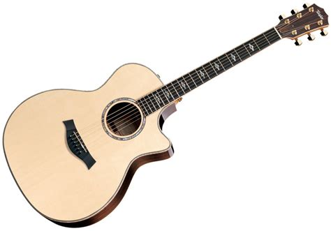 Taylor Guitar Giveaway - taylor 814ce acoustic guitar giveaway geargiveaway365