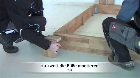 Bett Aus Baumstämmen by Ankleidezimmer Mit Europaletten