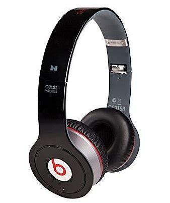 Beats Headphones Giveaway - beats by dre headphones giveaway 199 value a cowboy s wife