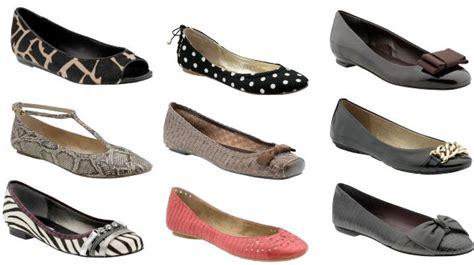 que son los zapatos de un pastor un armario con un gran estilo zapatos de moda