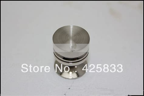 zinc vs stainless steel cabinet hardware 10 pcs single zinc alloy brushed stainless steel kitchen