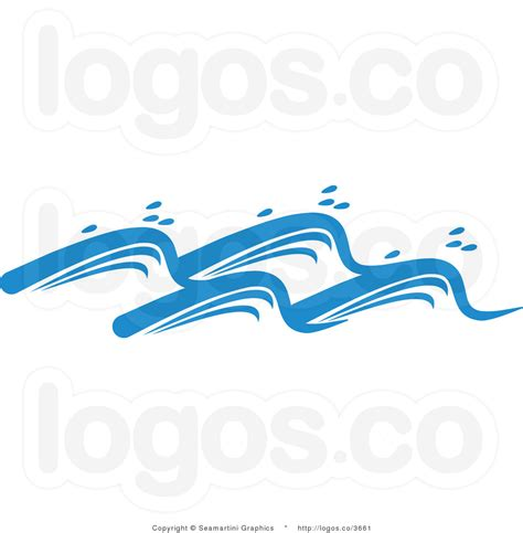 clipart waves waves clipart clipart panda free clipart images