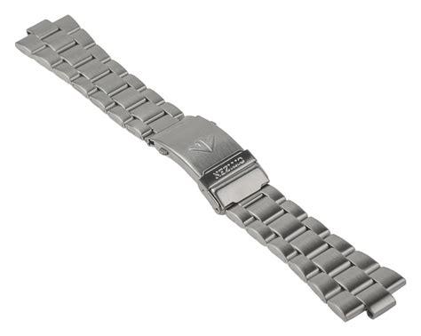 Citizen Promaster Armband 1010 by Citizen Promaster Armband As2031 14e Armband 59 S50855 59