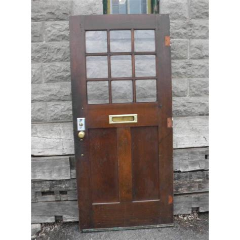 Medium Size Of Door Front Doors Antique Exterior Category Vintage Exterior Doors