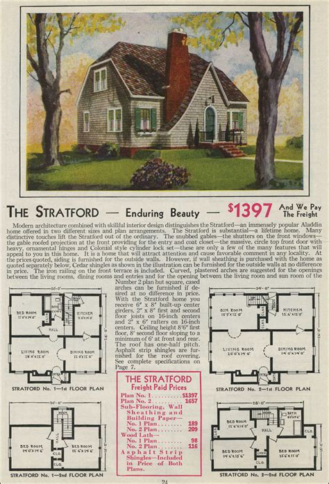 1930s bungalow floor plans architecture on pinterest architects barbers and hobbit