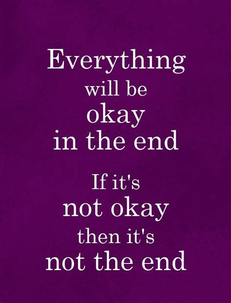 s day ending quote ending quotes quotesgram