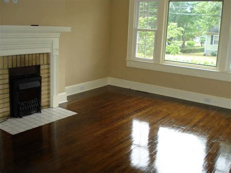 painting wood floors hardwood floor refinish trim paint from room