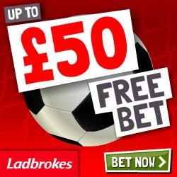 best betting offers uk betting offers