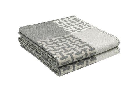 grey sofa throw 20 collection of grey throws for sofas sofa ideas