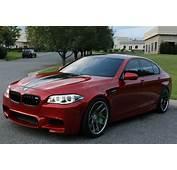 Used BMW For Sale Baton Rouge LA  CarGurus