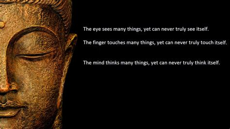 buddha wallpapers  quotes  life  happiness hd