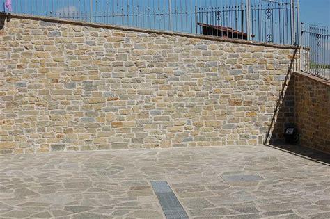 Pietra Di Langa Cortemilia muro in pietra di langa n 176 33