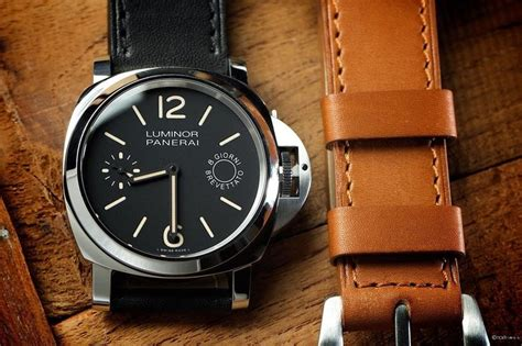 Sevenfriday Clone 15 15 best pam 590 images on s watches mens