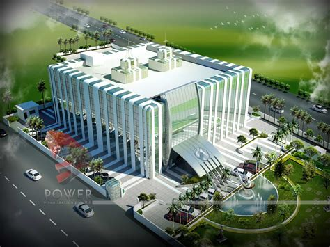 design concept ideas for hospital modern hospital architecture hospital healthcare