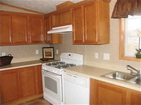 kitchen paint colors oak cabinets kitchen color ideas with oak cabinets home interior design