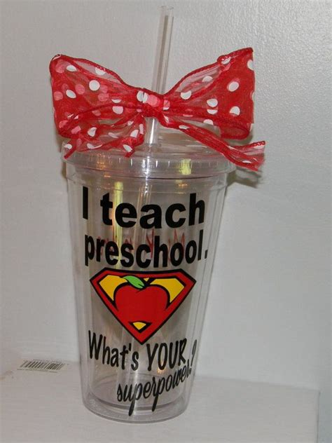 best preschool christmas gifts best 25 preschool gifts ideas on kindergarten gifts daycare