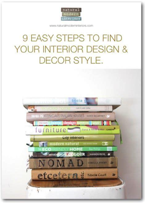 interior decoration courses brisbane best 25 interior design courses ideas on