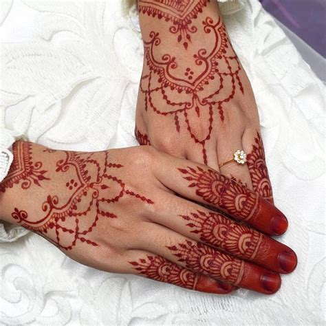 Design Henna Malaysia | 625 best images about mehandi unique design on pinterest
