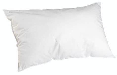 Dormir Avec Plusieurs Oreillers by Comment Bien Choisir Oreiller