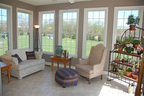 Sun Room Windows Ideas Pin By Terry Inman On Sunrooms Pinterest