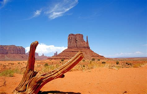 file monument valley 2 jpg wikipedia