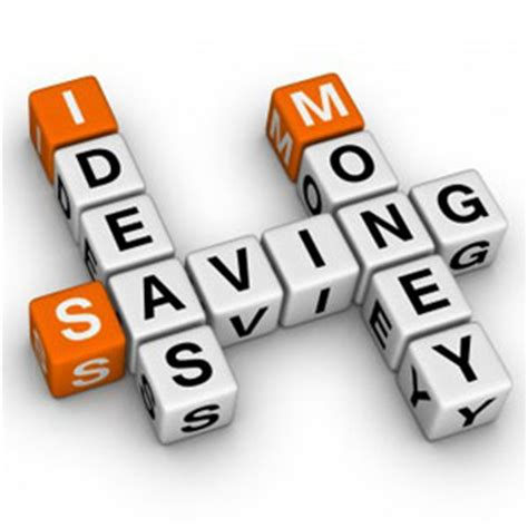 best savings the best ways to save money on furniture 187 best finance