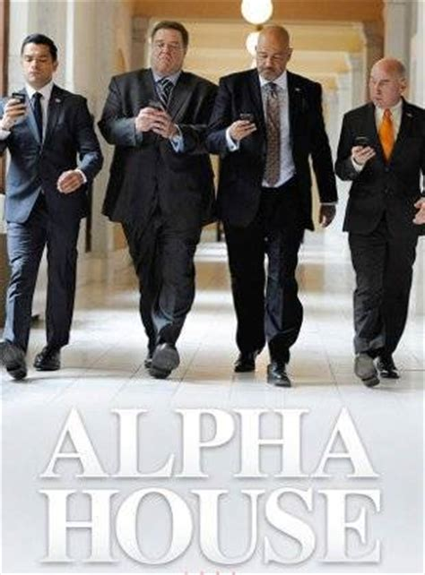 alpha house tv show alpha house tv show season 1 2 3 full episodes download