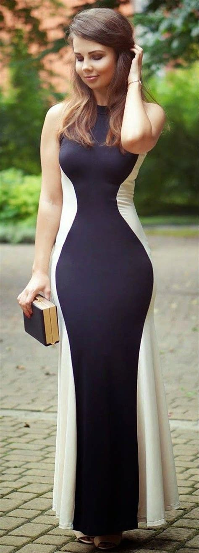 illusion braid by lena rogovaya 25 best ideas about fishtail dress on pinterest elegant