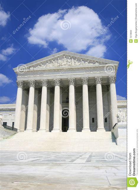 washington dc map supreme court washington dc map supreme court 28 images us supreme