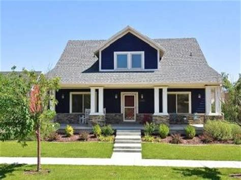 navy blue exterior with white trim home design curb appeal white trim navy